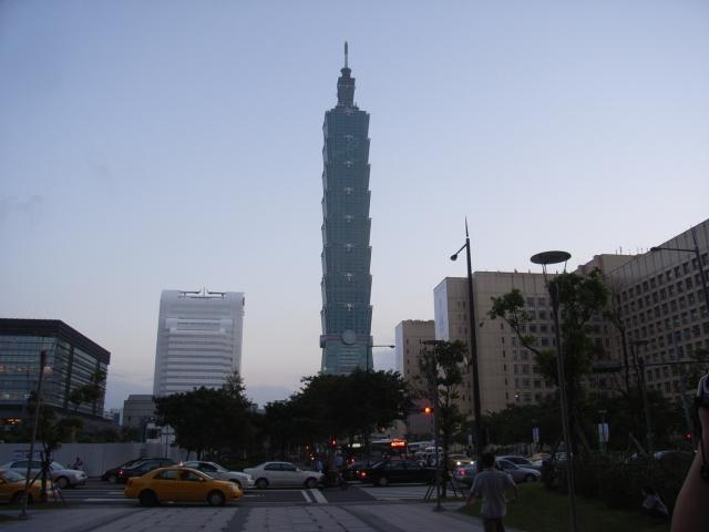 台湾商習慣