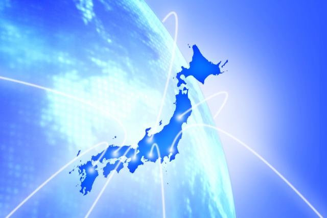 2018 Buy TOKYO推進活動支援事業補助金