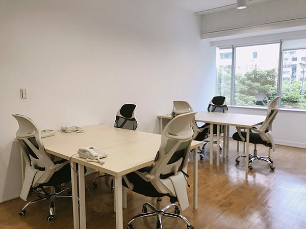 辦公室 room309_2