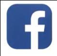 Facebook : 適合發布長篇文章,易運用於商業模式