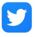 Twitter: 能夠輕鬆推,達到超乎想像的擴散威力