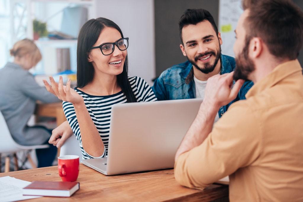 企劃書該怎麼寫才專業?掌握以下12個要素,讓你的企劃展現出專業感!