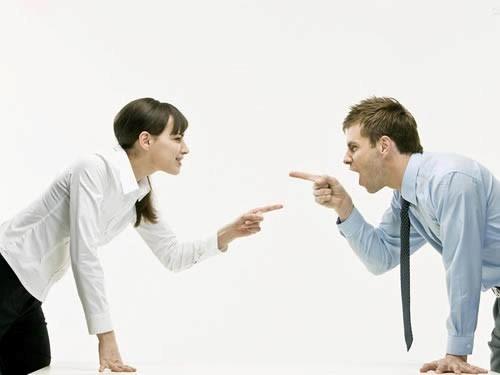 面對說話帶刺的人該如何應對?4招教你優雅反擊!
