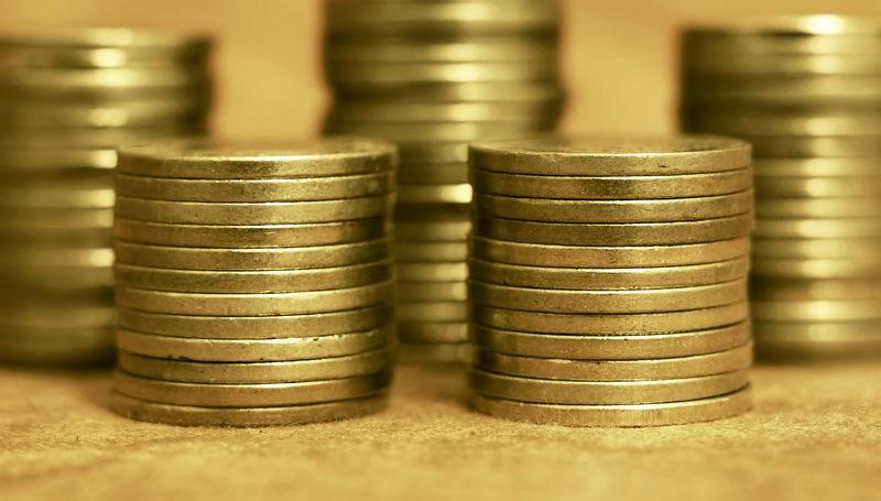 想要累積財富,提早退休嗎?你可以學習的6個好習慣