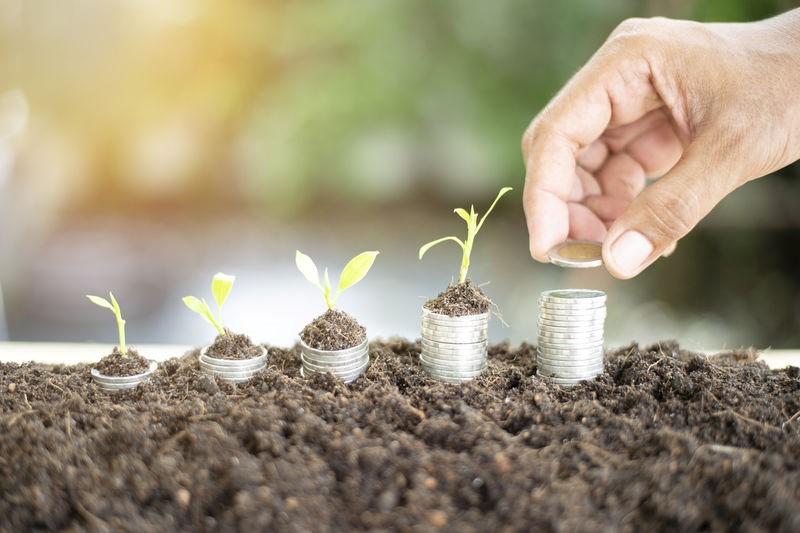 如何存到第一桶金?財務規劃師推薦的四種方法