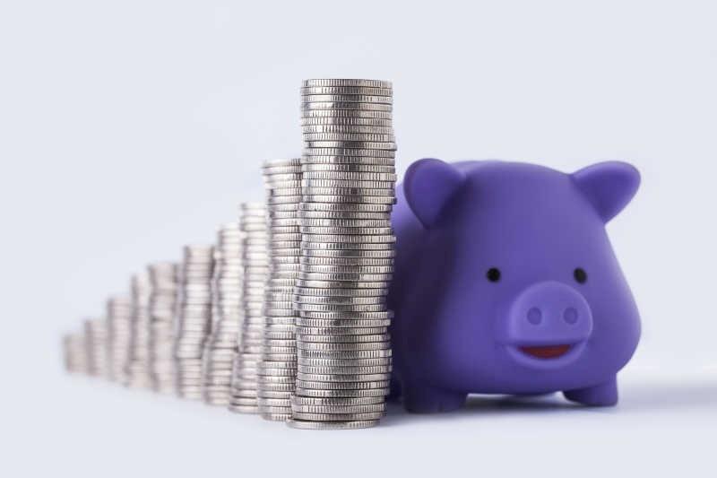 若沒了工作,你的存款可以撐多久?你不能不知道的4個重要習慣
